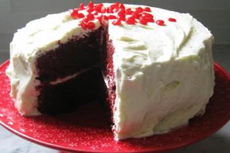 winner_red_hot_red_velvet_cake-460x307