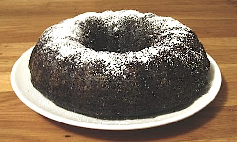 guinness_chocolate_cake1268889379.jpg