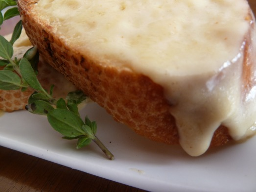 welsh rarebit v2.jpg