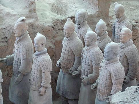 800px-army_of_terracotta1274806764