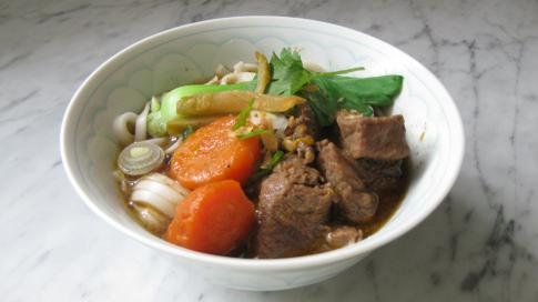 beef_noodle_soup1263679805