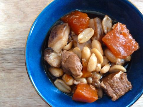 pork_stew_asymmetrical1300505784