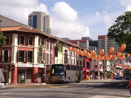 sg chinatown