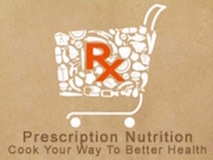Prescription-Nutrition