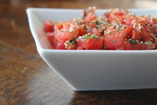 tomato poke2