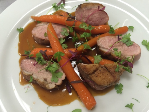 duck breast gastrique.jpg