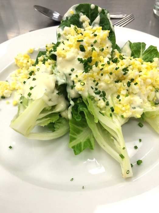mimosa salad.jpg