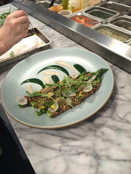 mourad asparagus.jpg