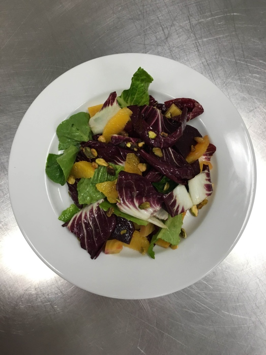 sfcs salad.jpg