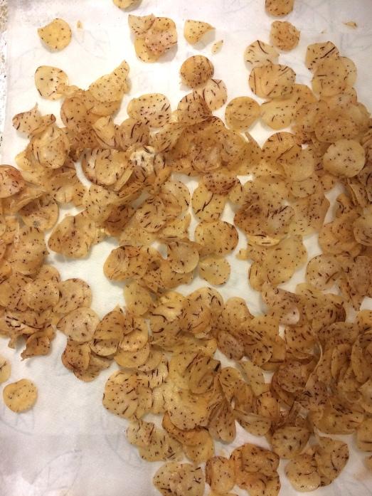 taro chips.jpg