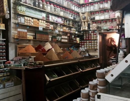 spice shop.jpg