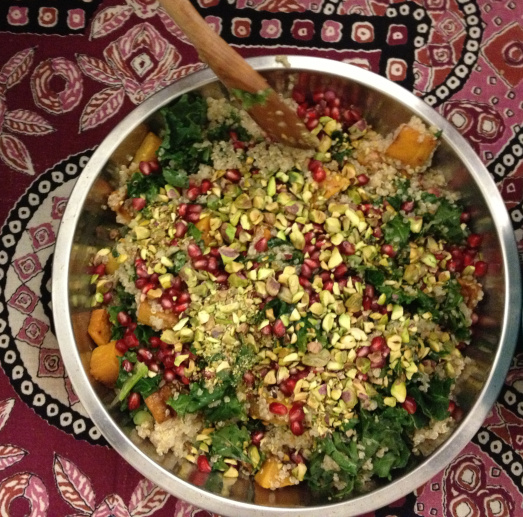 quinoa-butternut-salad.jpg