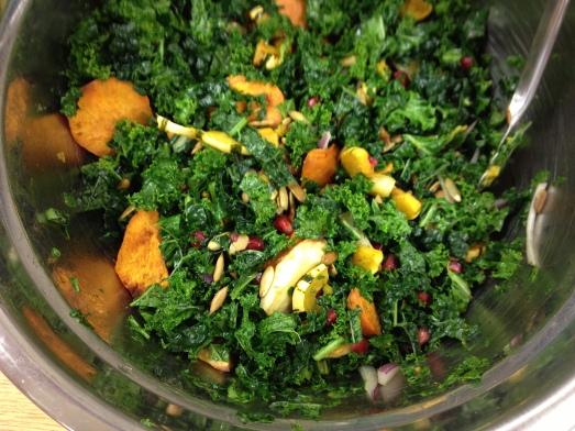 tg-kale-salad