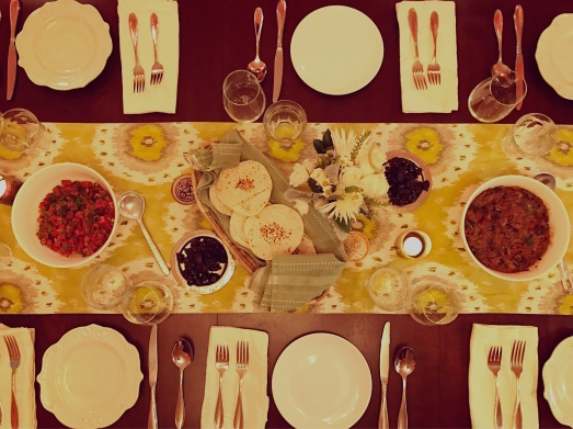 moroccan salads.jpg