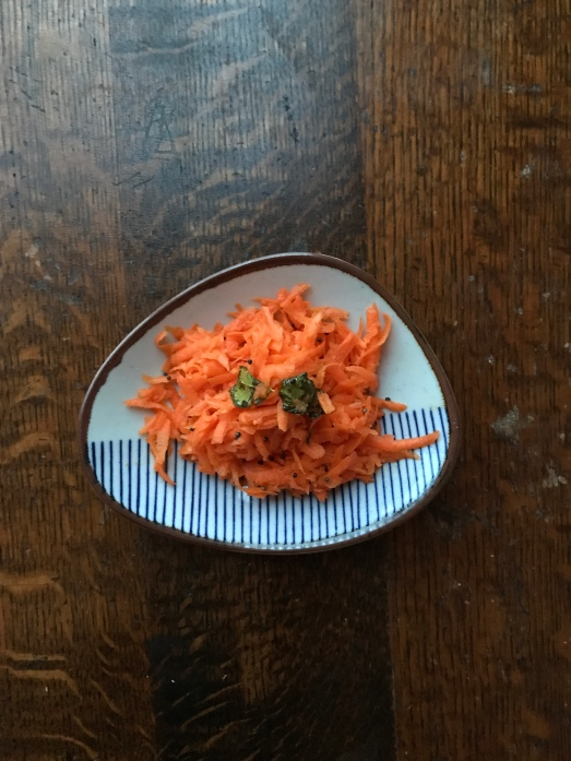 grated carrot salad.jpg