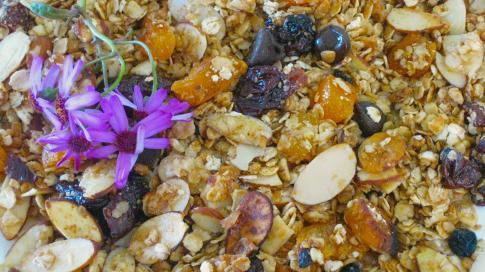 granola_flower_21272061412.jpg