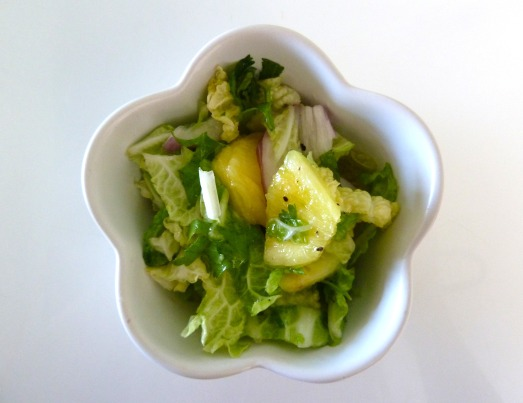 PineNapa Salad 2.jpg