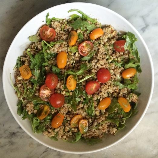 pesto quinoa.jpg