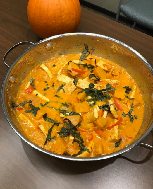 Kabocha curry pot.jpg
