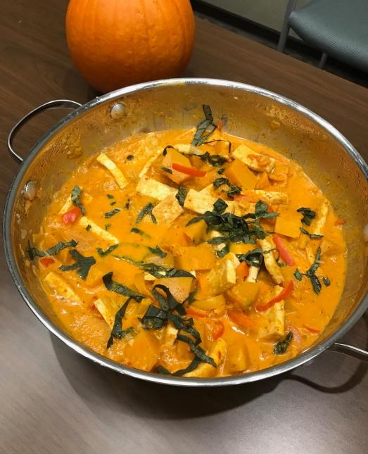 Kabocha curry pot.jpg