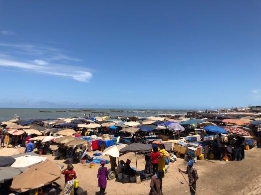 mbour beach.jpg