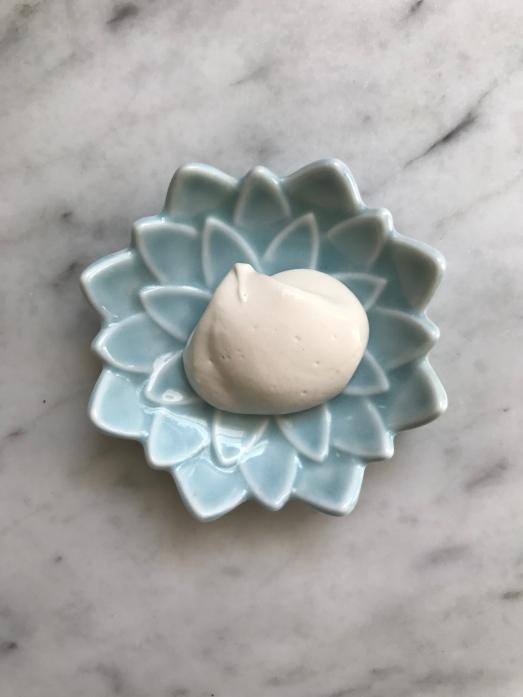 cashew cream marble.jpg