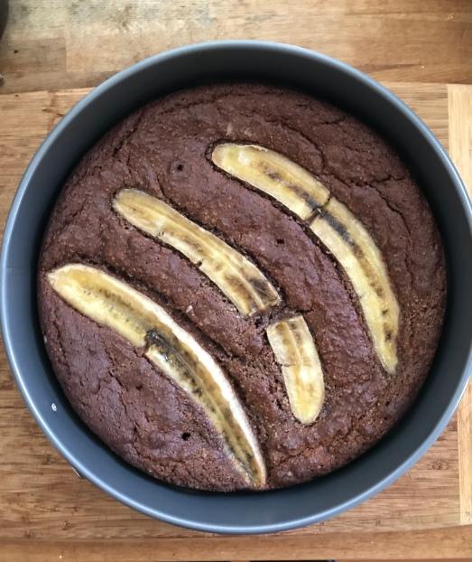 vegan choco banana cake.jpg