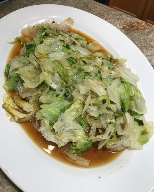 wine braised lettuce.jpg