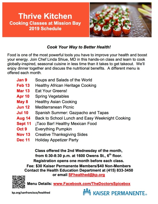 2019 Thrive Kitchen Schedule JPEG .jpg