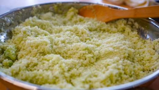 cauli rice cooked.jpg