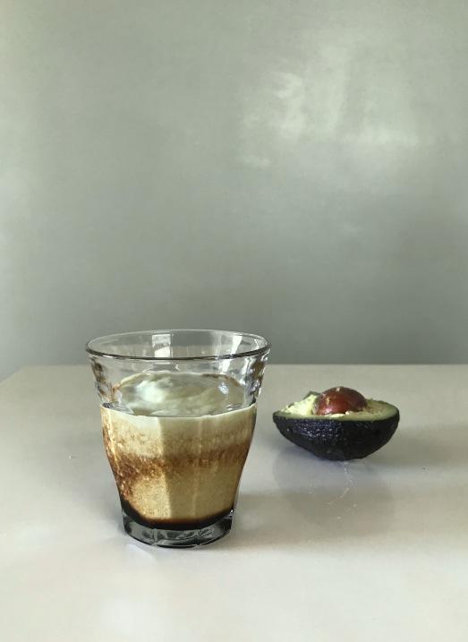 indonesian shake.jpg