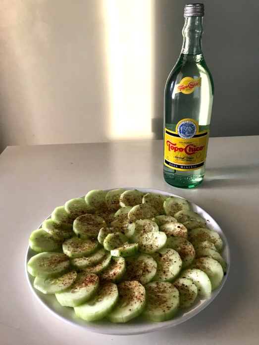 tajin cucumber.jpg
