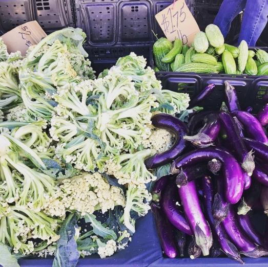 cauli eggplant.jpg