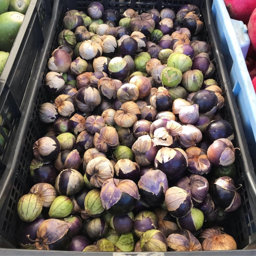 purple tomatillo.jpg