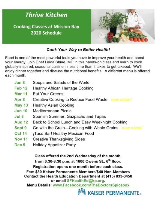 2020 Thrive Kitchen Schedule jpeg.jpg