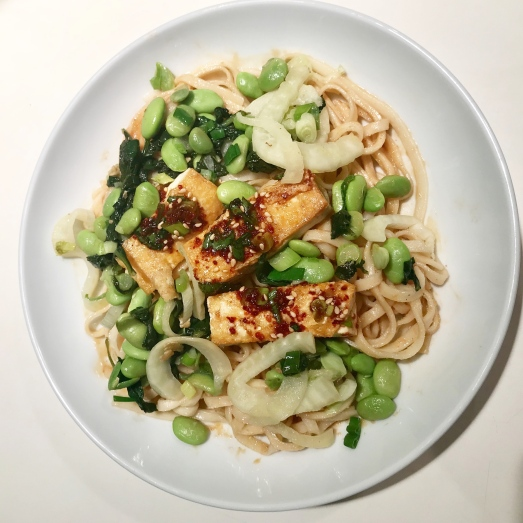 longevity noodles.jpg