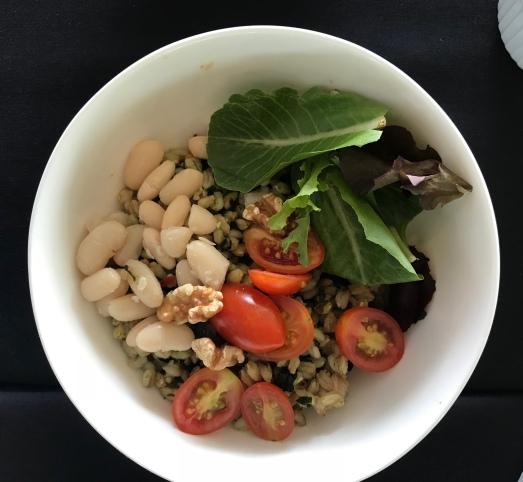 pesto grain bowl.jpg
